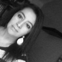 Larissa Barrios Rodriguez