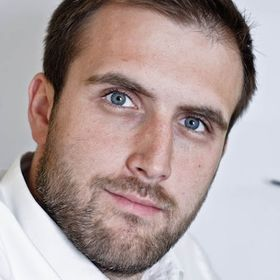 Piotr Ukleja