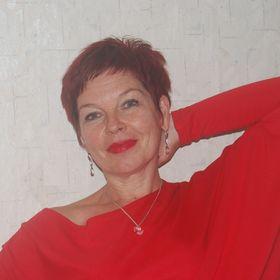 Ekaterine Plakhova