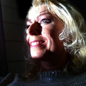 Marianne Negård