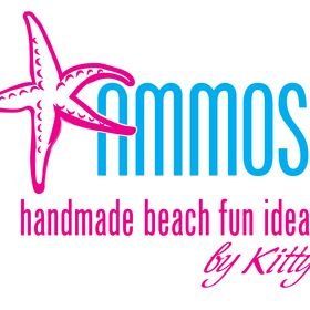 Ammos by Kitty