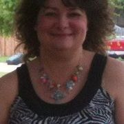 April Martinez