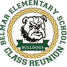 BES Class Reunion