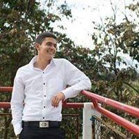 Santiago Gómez Meza