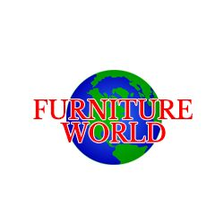 Furniture World NW