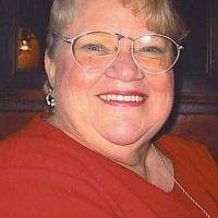 Patricia Wiley Smith