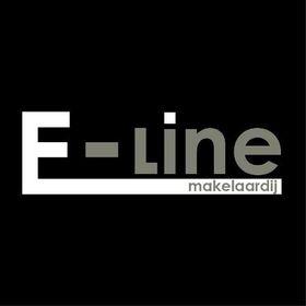 E-line Makelaardij
