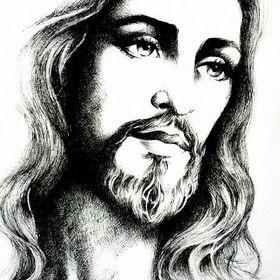 Cristian Santiago
