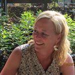 Jolanda Marsman