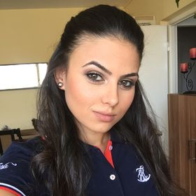Edina Urbán