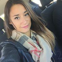 Alexandra WM