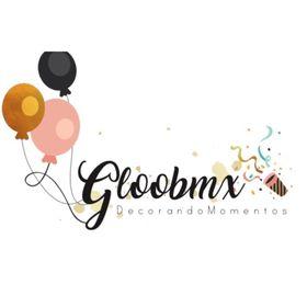 GLOOBMX