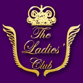 Ladies' Club