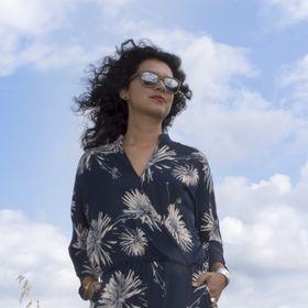 De 20+ beste afbeeldingen van Sustainable fashion | sokken
