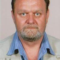 Jozef Zemanik