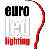 Rodos Euroledlighting