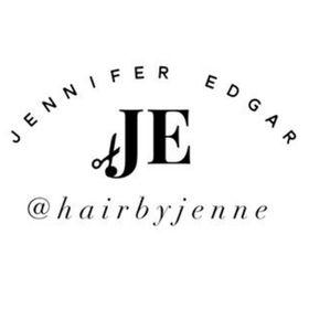 Jennifer Edgar ღ
