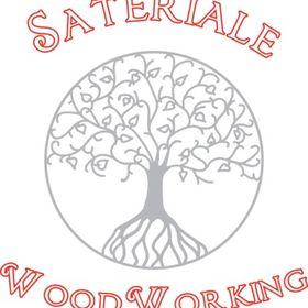 SaterialeWoodWorking