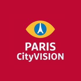 PARIS CityVISION
