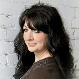 Trisha Casler Biesinger