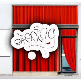 Atelier Galerie Pachler