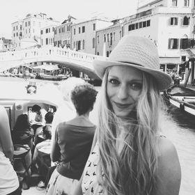 Manuela Krämer (manuelakraemer) auf Pinterest