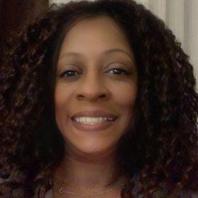 Debra J Talton
