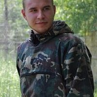 Валерий Шуляк
