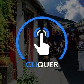 Cliquer Cliquer