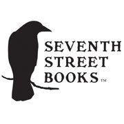 Seventh Street Books