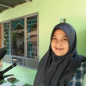 Diana Wati Arif Riyanto