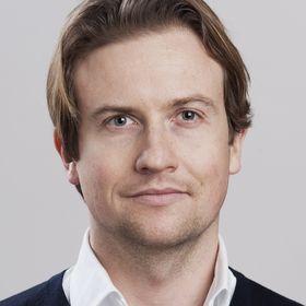 Marius Morud Sandberg