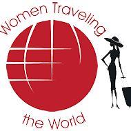 Women Traveling the World