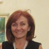 Leyla Cebeci