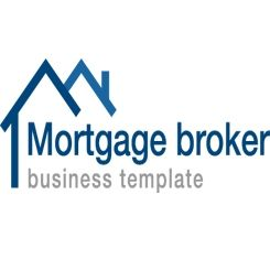 mortgage broker auckland