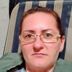 Rita Kreisz