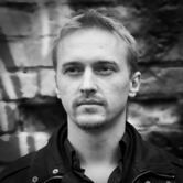 Sergey MICHURIN