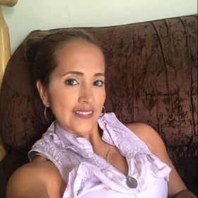 Viviana Martinez