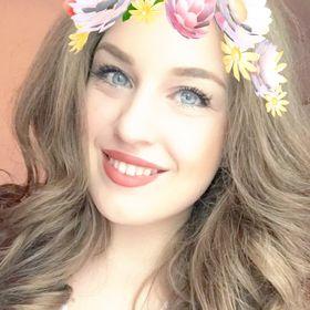 Bianca Chiorean
