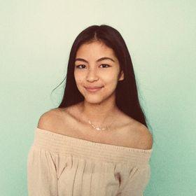 Brianna Chan