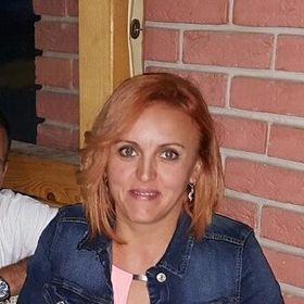 Eliska Polyacskova