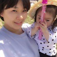 Seungyoun Lim