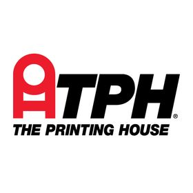 The Printing House