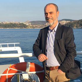 Ahmet Yurdum
