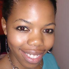 sinethemba Tshabalala