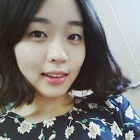 Ji Hyun Kim