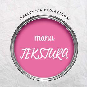 Magdalenka (manuTEKSTURA)