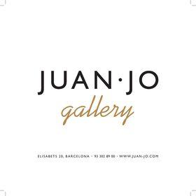 JUAN-JO gallery