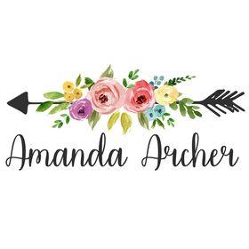 amandaarcher.com