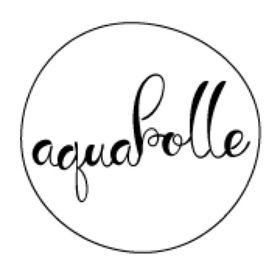 Aqua Bolle